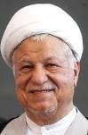 پیام آیت الله هاشمی رفسنجانی به مناسبت روز ملی شدن صنعت نفت و آغاز سال جدید