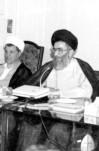 خاطرات آیت الله هاشمی رفسنجانی /  سال 1359/ کتاب انقلاب در بحران