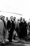 خاطرات آیت الله هاشمی رفسنجانی / سال 1359 / انقلاب در بحران