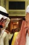 پیام آیت الله هاشمی رفسنجانی به ملک عبدالله، پادشاه عربستان