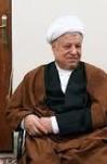 پیام آیت الله هاشمی رفسنجانی به مناسبت درگذشت سردار سوداگر