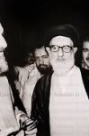 پیام آیت الله هاشمی رفسنجانی  به همایش بررسی دیدگاههای اقتصادی شهید بهشتی