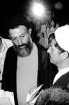 سخنرانی آیت الله هاشمی رفسنجانی در مورد حوادث کردستان