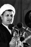سخنرانی آیت الله هاشمی رفسنجانی در مراسم بزرگداشت استاد مطهری