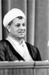 خاطرات روزانه آیت الله هاشمی رفسنجانی/ سال۱۳۶۷/ کتاب پایان دفاع آغاز بازسازی