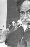 خاطرات روزانه / آیت الله هاشمی رفسنجانی / سال 1360 / کتاب عبور از بحران