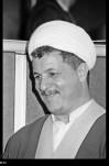خاطرات آیت الله هاشمی رفسنجانی / سال 57 / کتاب  انقلاب و پیروزی