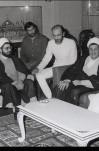 خاطرات روزانه آیت الله هاشمی / سال 1360/ کتاب عبور از بحران