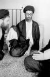 خاطرات روزانه آیت الله هاشمی رفسنجانی/  سال ۱۳۶۰ – عبور از بحران