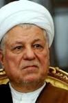 مصاحبه آیت الله هاشمی رفسنجانی درباره سیامین سالگرد پیروزی انقلاب اسلامی
