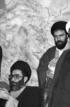 خاطرات روزانه/ آیت الله هاشمی رفسنجانی/ سال 1360 / کتاب عبور از بحران