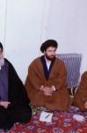 خاطرات آیت الله هاشمی رفسنجانی – انقلاب و پیروزی