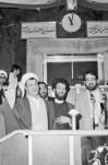 خاطرات روزانه آیت الله هاشمی رفسنجانی/ سال ۱۳۶۰ / عبور از بحران