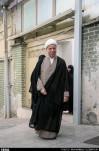 خاطرات روزانه /  آیت الله هاشمی رفسنجانی /  سال ۱۳۶۰  / کتاب عبور از بحران