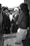 خاطرات روزانه آیت الله هاشمی  رفسنجانی/ سال ۱۳۷۵/ کتاب سردار سازندگی