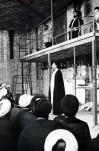 خاطرات روزانه /  آیت الله هاشمی رفسنجانی /  سال  1361/ کتاب  پس از بحران