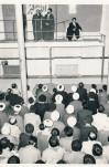 خاطرات آیت الله هاشمی رفسنجانی/  سال 59 / کتاب  انقلاب در بحران