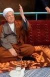 خاطرات روزانه آیت الله هاشمی رفسنجانی / سال ۱۳۷۵/ کتاب سردار سازندگی