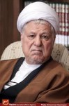 خاطرات روزانه / آیت الله هاشمی رفسنجانی / سال ۱۳۷۴ / کتاب «مرد بحران ها»