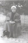 خاطرات آیت الله هاشمی رفسنجانی / کتاب «دوران مبارزه»