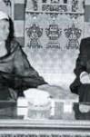 خاطرات روزانه/ آیت الله هاشمی رفسنجانی/ سال 1364/ کتاب« امید و دلواپسی »