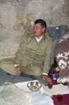 خاطرات روزانه آیتالله هاشمی رفسنجانی/ سال ۱۳۶5/ کتاب «اوج دفاع»