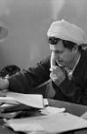 خاطرات روزانه آیت الله هاشمی رفسنجانی/ سال ۱۳۶۰ / کتاب« عبور از بحران»