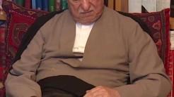 خاطرات روزانه /  آیتالله هاشمی رفسنجانی/ سال 1373 /  کتاب «صبر و پیروزی»