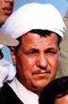 سخنرانی آیت الله هاشمی رفسنجانی در جمع علما و شخصیتهای اسلامی پاکستان در اسلامآباد