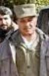 پیام آیت الله هاشمی رفسنجانی به نیروهای مسلح جمهوری اسلامی