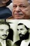 پیام آیت الله هاشمی رفسنجانی  به مردم شهیدپرور ایران
