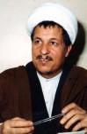 پیام آیت الله هاشمی رفسنجانی به مناسبت شهادت آیت الله عبدالحسین دستغیب امام جمعه شیراز