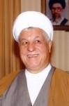 پیام آیت الله هاشمی رفسنجانی به سمینار سراسری وحدت حوزه و دانشگاه