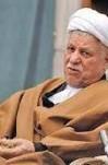 مصاحبه آیت الله هاشمی رفسنجانی با صدا و سیمای جمهوری اسلامی