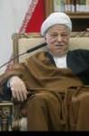 مصاحبه آیت الله هاشمی رفسنجانی درباره خاطرات قبل از پیروزی انقلاب اسلامی