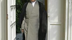 خاطرات روزانه / آیتالله هاشمی رفسنجانی/ سال 1374 / کتاب «مرد بحران ها»
