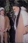 خاطرات روزانه آیتالله هاشمی رفسنجانی/ سال 1364/ کتاب «امید و دلواپسی»