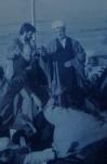 خاطرات روزانه آیت الله هاشمی / سال ۱۳۷۵/ کتاب سردار سازندگی