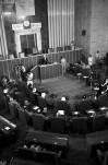 خاطرات روزانه آیت الله هاشمی رفسنجانی / سال 1359/ انقلاب در بحران