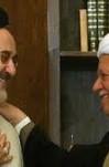 خاطرات روزانه آیتالله هاشمی رفسنجانی/ سال 1375 / کتاب «سردار سازندگی»