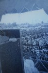 خاطرات روزانه آیتالله هاشمی رفسنجانی/ سال ۱۳۷۵ / کتاب «سردار سازندگی»