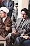 خاطرات آیت الله هاشمی رفسنجانی/ سا ل ۱۳۶۰  / کتاب «عبور از بحران»