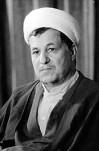 سخنرانی آیت الله هاشمی رفسنجانی در دومین سمینار سرپرستان بنیاد شهید مرکز و شهرستانها