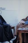 مصاحبه آیت الله هاشمی رفسنجانی  درباره مرحوم آیت الله العظمی فاضل لنکرانی(قده)