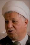 سخنرانی آیت الله هاشمی  رفسنجانی  در جلسه شورای اداری استان اردبیل
