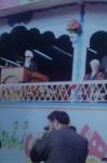 مصاحبه آیت الله هاشمی رفسنجانی در پایان سفر 4 روزه به استان گیلان