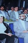 سخنرانی آیت الله هاشمی  رفسنجانی در دیدار با گروهی از بهورزان سراسر کشور