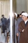 خاطرات روزانه آیتالله هاشمی رفسنجانی/ سال 1369/ کتاب «اعتدال و پیروزی»