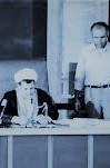 سخنرانی آیت الله هاشمی  رفسنجانی در جلسه رسمی مجلس شورای اسلامی(نطق پیش از دستور)