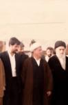 خاطرات روزانه آیتالله هاشمی رفسنجانی؛ سال 1370؛ کتاب سازندگی و شکوفایی